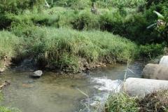 exploracao-rio-branco27