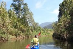 exploracao-rio-branco28