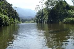 exploracao-rio-branco3