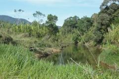 exploracao-rio-branco30