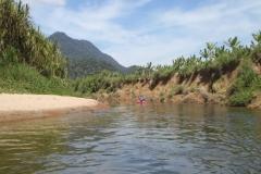 exploracao-rio-branco33
