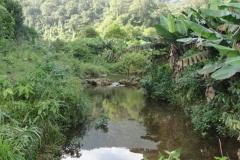 exploracao-rio-branco35