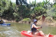 exploracao-rio-branco40