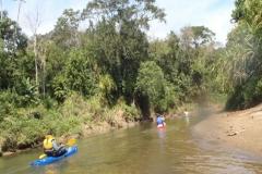 exploracao-rio-branco41
