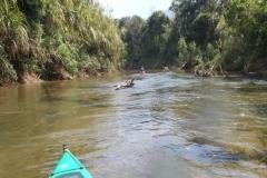 exploracao-rio-branco42