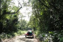 exploracao-rio-branco43