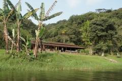exploracao-rio-preto100