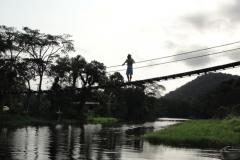 exploracao-rio-preto103