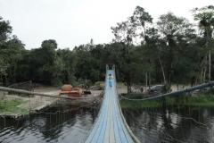 exploracao-rio-preto106