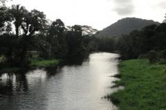 exploracao-rio-preto108