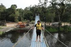 exploracao-rio-preto109