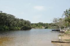 exploracao-rio-preto11