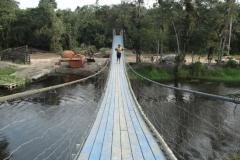 exploracao-rio-preto112