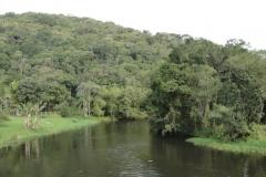 exploracao-rio-preto114