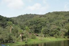 exploracao-rio-preto117