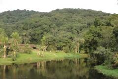exploracao-rio-preto127