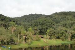 exploracao-rio-preto128