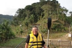 exploracao-rio-preto129