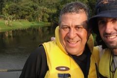 exploracao-rio-preto130