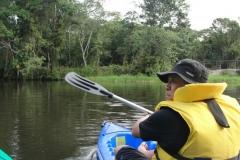 exploracao-rio-preto131