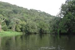exploracao-rio-preto132