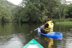 exploracao-rio-preto133