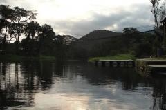 exploracao-rio-preto141