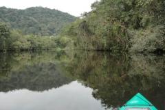 exploracao-rio-preto143