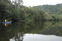 exploracao-rio-preto144