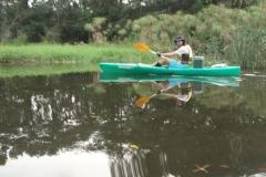 exploracao-rio-preto145