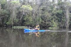 exploracao-rio-preto149