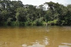 exploracao-rio-preto15