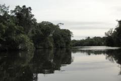 exploracao-rio-preto152