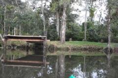 exploracao-rio-preto157