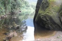 exploracao-alto-itapanhau175