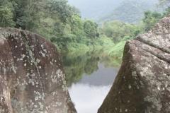 exploracao-alto-itapanhau182