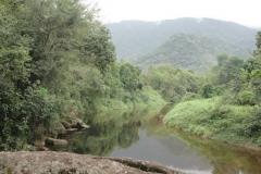 exploracao-alto-itapanhau183