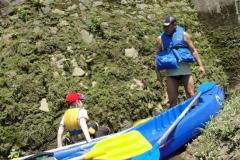 expedicao-alto-itapanhau145