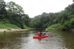RA-Canoagem-Expedicao-Alto-Itapanhau-109