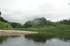 RA-Canoagem-Expedicao-Alto-Itapanhau-122