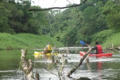 RA-Canoagem-Expedicao-Alto-Itapanhau-135