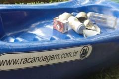 RA-Canoagem-Expedicao-Alto-Itapanhau-144