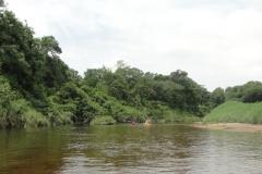 RA-Canoagem-Expedicao-Alto-Itapanhau-22