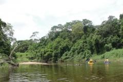 RA-Canoagem-Expedicao-Alto-Itapanhau-32