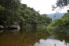 RA-Canoagem-Expedicao-Alto-Itapanhau-4