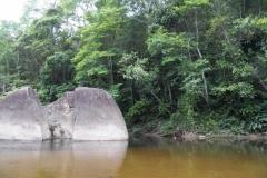 RA-Canoagem-Expedicao-Alto-Itapanhau-5