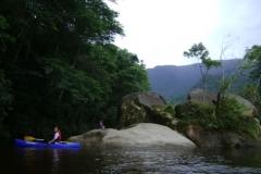 RA-Canoagem-Rio-Itapanhau-10