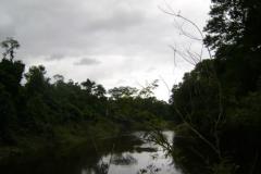 RA-Canoagem-Rio-Itapanhau-19