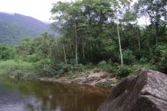 RA-Canoagem-Rio-Itapanhau-25
