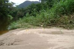 RA-Canoagem-Rio-Itapanhau-3